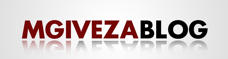 Mgivezablog.com